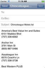 5 motels_email.png